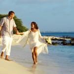 Aruba Caribe – viagem ideal para casamento e lua de mel – dicas, fotos