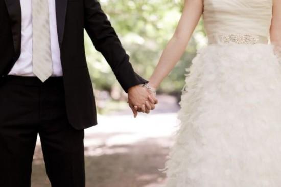 Simpatia para casamento