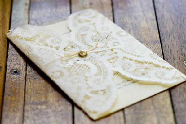 Como criar convite de casamento para imprimir