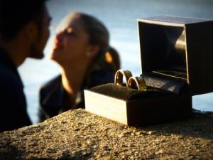 ideias para pedido de casamento