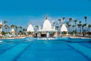 resort em Aruba