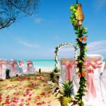 15 Temas para festas de casamento que todos vão adorar – dicas, passo a passo