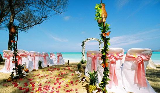 15 Temas para sua festa de casamento que todos vão adorar - dicas, passo a passo