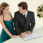 Sugestões de comemoração para casamentos diferentes no civil – passo a passo, dicas
