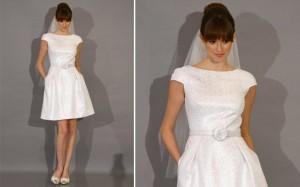 mais vestidos de noivas 1