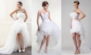 mais vestidos de noivas 3