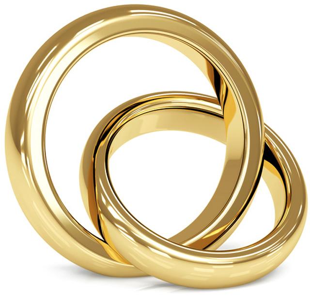 Bodas de casamento - dicas, passo a passo