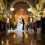 Orçamento de casamento – quanto gasta uma festa? qual o ideal? parcelar? vantagem?