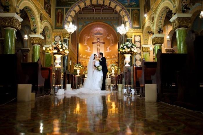 Orçamento de casamento - quanto gasta uma festa? qual o ideal? parcelar? vantagem?