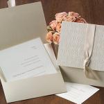 Como escolher os modelos de convites de casamentos perfeitos – dicas, passo a passo