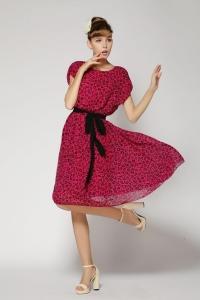 vestido-madrinha5