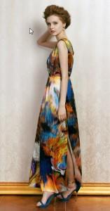 vestido-madrinha6