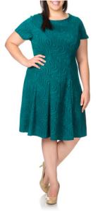 vestido para gordinha10