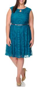 vestido para gordinha11