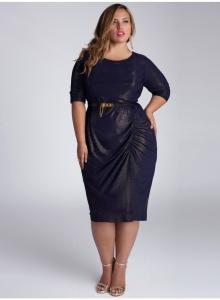 vestido para gordinha12