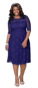vestido para gordinha14