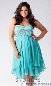 vestido para gordinha15