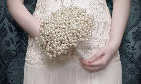 casamento-2015