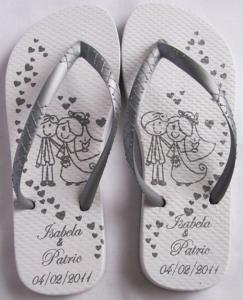 chinelos-personalizados-para-casamento9