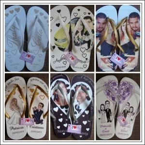 chinelos-personalizados3