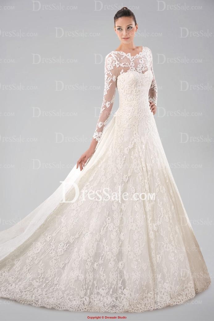 Vestido De Noiva Estilo Princesa Dicas Modelos Longo