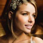 Corte de cabelos para noivas – dicas, modelos, passo a passo
