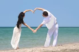 10 fórmulas científicas para um casamento feliz