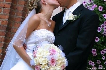 Dicas de casamento para os noivos - passo a passo