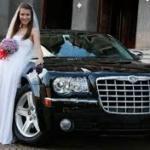Aluguel de Carros para Casamento – dicas, passo a passo