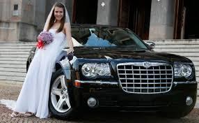 Aluguel de Carros para Casamento - dicas, passo a passo