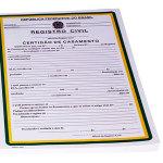 Documentos para casamento civil – o que precisa? dicas, passo a passo