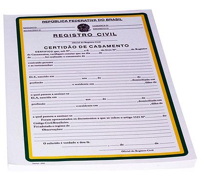Documentos para casamento civil - o que precisa? dicas, passo a passo