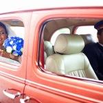 Transporte dos Noivos – Como escolher?