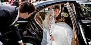 Transporte dos Noivos - Como escolher?