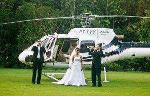 carruagem-para-casamento2