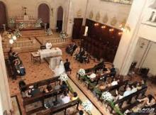 Diferenças entres Cerimonial de casamento, Celebrante de Casamento, Mestre de Cerimônia, Apresentador e Animador