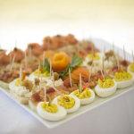 Gastronomia na Festa de Casamento – dicas, passo a passo