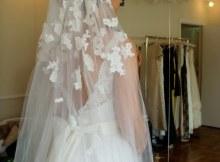 Veu da noiva, ideias e dicas para você se inspirar