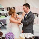 Casamento no quintal – Inspire-se!