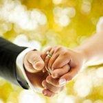 10 razões para fazer um casamento simples