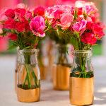 Como Fazer Arranjos de Flores para Casamento