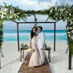 decoração de casamento  por onde começar?