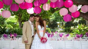 decora____o-simples-para-casamento-capa