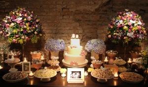 decorac3a7c3a3o-casamento-bucc3b3lico-mesa-de-doces-2