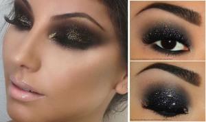 maquiagem-ano-novo-2015-1 (1)