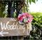 10 razoes para fazer um mini wedding (casamento pequeno)