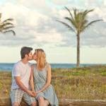 Quanto tempo deve durar um noivado até o casamento?