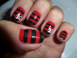 UNHAS-DECORADAS-DO-FLAMENGO-3