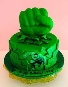 bolos-para-festas-infantis_meninos_1