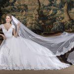 noiva – noivado